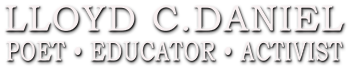 Lloyd C.Daniel logo