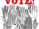 free_vote_poster_med